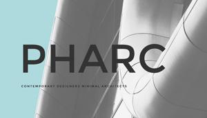 pharc